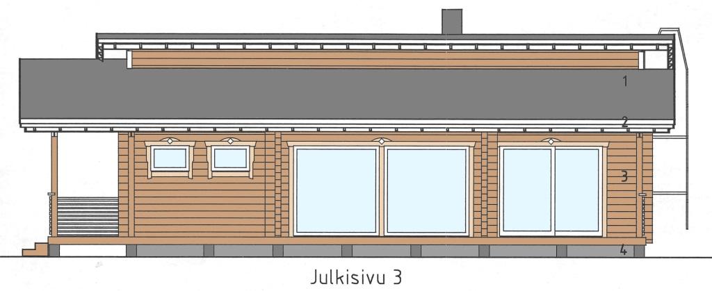 Julkisivu3_Ruskea_1024