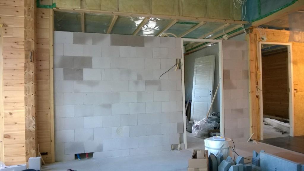 Kylpyhuoneen_Seinä