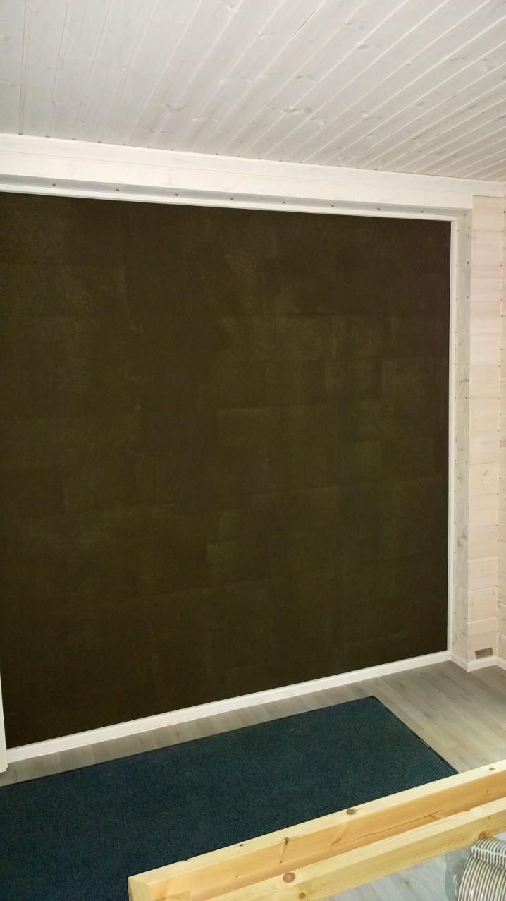 MH2 seinä