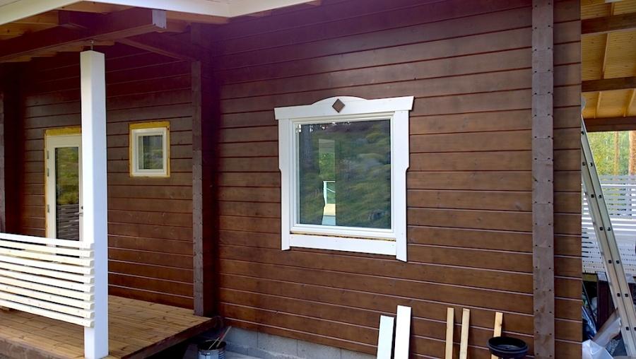 MH2 ikkuna valmiina