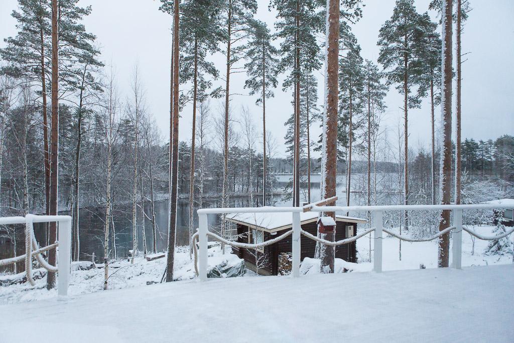 Talvi-5700
